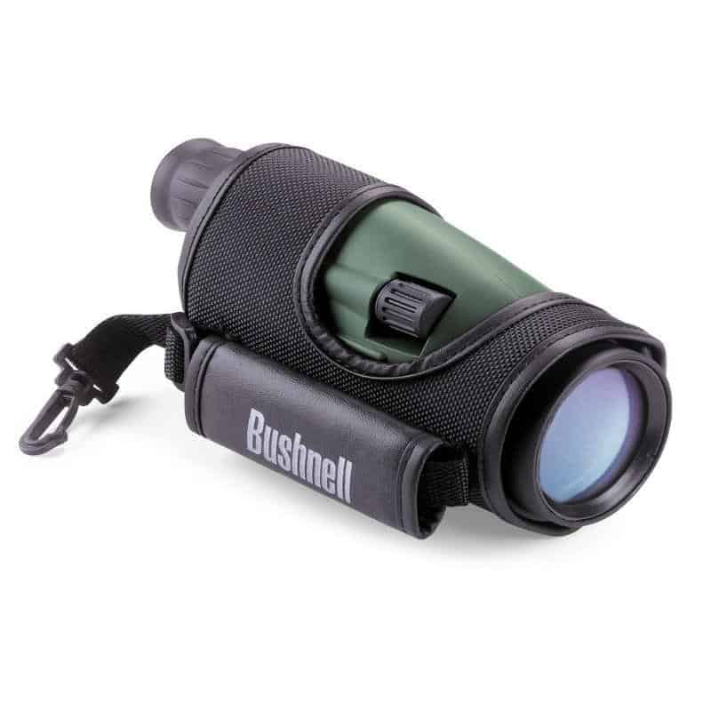 http://genesis9.angzva.com/wp-content/uploads/2018/03/Bushnell_Sentry_12-36x50mm_Compact_Spotting_Scope_in_case_800x.jpg