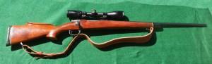 Mauser2506.jpg