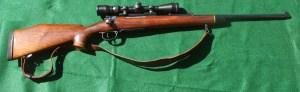Mauser8mm.jpg